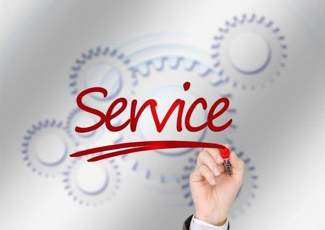 How Customer Care Helps Online Businesses